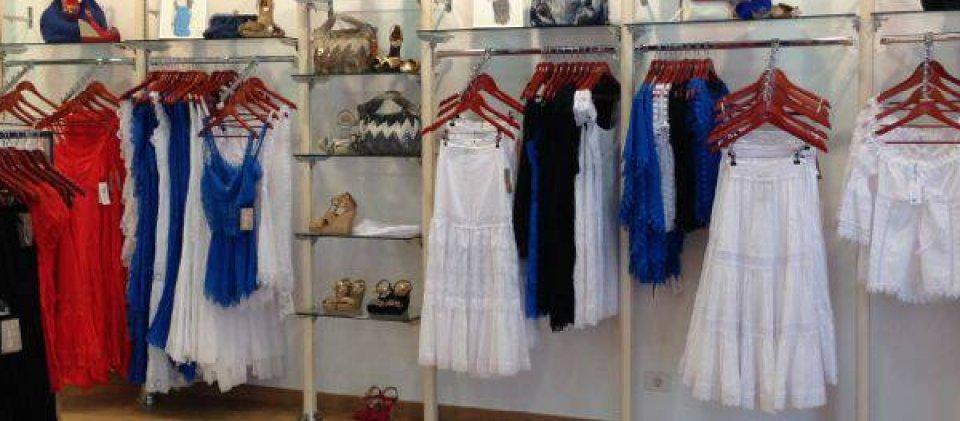 Puedes recoger tu pedido en nuestra tienda de Las Palmas de G.C. Calle 29 de Abril,1